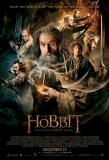 The Hobbit The Desolation of Smaug pic
