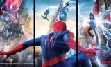 Trailer Terbaru Film The Amazing Spider-Man 2 pic