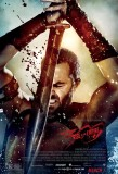 300 Rise of an Empire New Poster 2