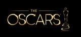 American Hustle dan Gravity memimpin Perolehan Nominasi Oscar 2014 pic