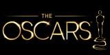 American Hustle dan Gravity memimpin Perolehan Nominasi Oscar 2014