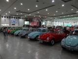 Beragam Jenis VW Hadir Dalam Event Jogjakarta Volkswagen Festival pic1