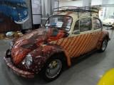 Beragam Jenis VW Hadir Dalam Event Jogjakarta Volkswagen Festival pic2