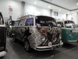 Beragam Jenis VW Hadir Dalam Event Jogjakarta Volkswagen Festival pic3