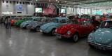 Beragam Jenis VW Hadir Dalam Event Jogjakarta Volkswagen Festival