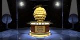 Grown Ups 2 Raih Nominasi Terbanyak Dalam Razzie Awards