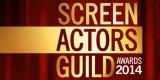 Ini Dia Daftar Jawara Screen Actor Guild Awards 2014 pic0