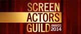Ini Dia Daftar Jawara Screen Actor Guild Awards 2014 pic1