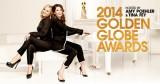 Ini Dia Daftar Lengkap Pemenang Golden Globe 2014