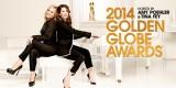 Ini Dia Daftar Lengkap Pemenang Golden Globes 2014