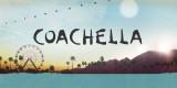 Ini Dia Daftar Musisi Yang Akan Tampil Pada Festival Coachella 2014