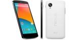 LG Nexus 5 Akan Dirilis Resmi Di Indonesia
