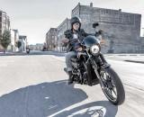 Moge Termurah Harley Davidson pic2