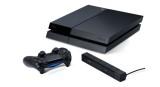 Playstation 4 Resmi Dirilis Di Indonesia pic