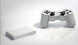 Playstation 4 Resmi Dirilis Di Indonesia pic3