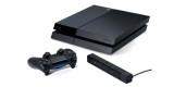 Playstation 4 Resmi Dirilis Di Indonesia