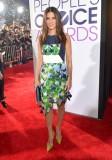 Sandra Bullock Raih Empat Penghargaan Pada Ajang People Choice Awards 2014