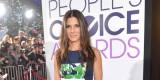 Sandra Bullock Raih Dua Penghargaan Pada Ajang People Choice Awards 2014