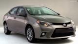 Toyota Perkenalkan All New Corolla Altis Di Awal Tahun 2014 pic