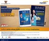 Wirausaha Mandiri Expo 2014 pic