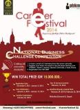 career festival2