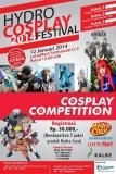 hydro cosplay2