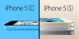 iPhone 5S dan 5C Akan Resmi Dirilis Di Indonesia Pada Akhir Januari