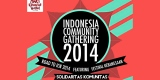 indonesia community gathering2
