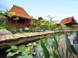 jadul-village-spa-bandung_180220110845458636