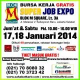 superjob expo2