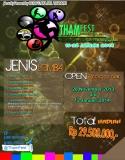 thamfest2