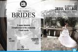 The Third Brides - Bandung