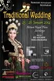 traditional wedding2