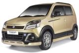 Mobil Murah Suzuki pic