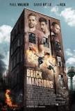 brick mansions pic