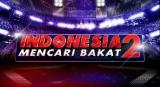 Audisi Online Indonesia Mencari Bakat pic