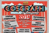 Cosgraph 2014 pic