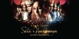 Drama Musikal Siti Nurbaya