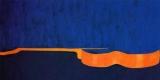 Pameran Tunggal Lukisan Suditha Nashar
