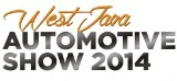 West Java Automotive Show 2014