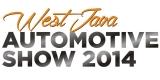 West Java Automotive Show 2014