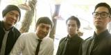 Album Terbaru Yovie and Nuno