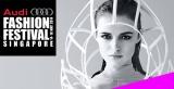 Audi Fashion Festival 2014 pic
