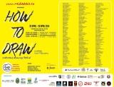 Drawing Festival Bandung 2014 pic