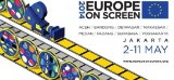 Europe on Screen 2014