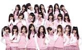 Jadwal Penampilan JKT48 Di Bulan April dan Mei 2014 pic