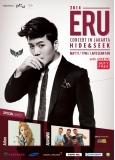 Konser ERU 2014 Jakarta pic