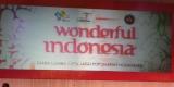 Lomba Cipta Lagu Pop Daerah Nusantara 2014