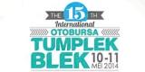 OTOBURSA TUMPLEK BLEK 2014