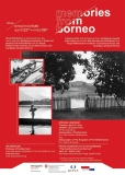 Pameran Foto - Memories From Borneo pic